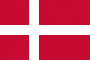 dkdenmarkflag_111668