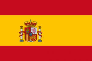 esspainflag_111796