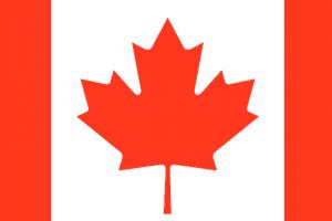 flag-kanady