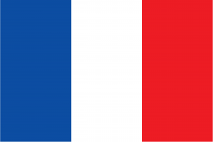 flag_francii-300x200