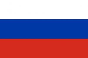 rurussiaflag_111751