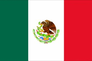 united-states-mexico-flag-clipart-9.0x430