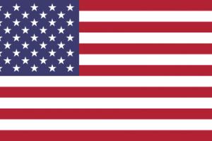 usunitedstatesflag_111929